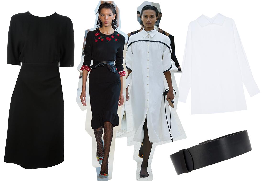 Что носить в этом году по знакам Зодиака?