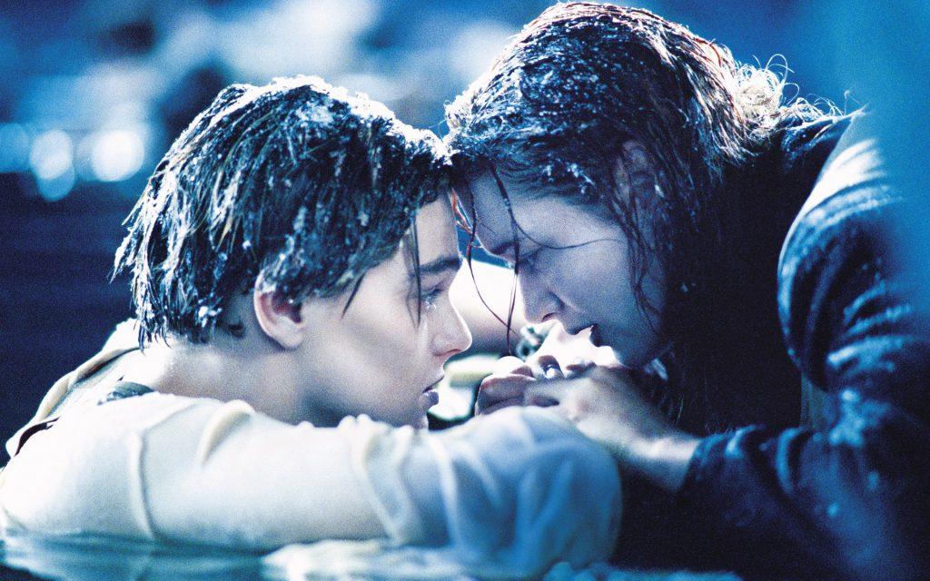 Watch Titanic 2 Online Free Putlocker - Putlocker - Watch