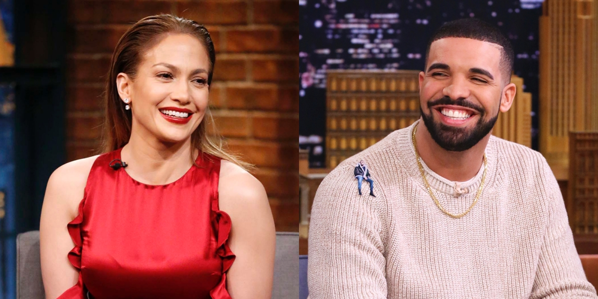 122916-music-listicle-are-these-drake-and-j-lo-memes-the-best-of-2016
