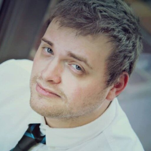 Хантер Фредерик, бывший менеджер Линдси