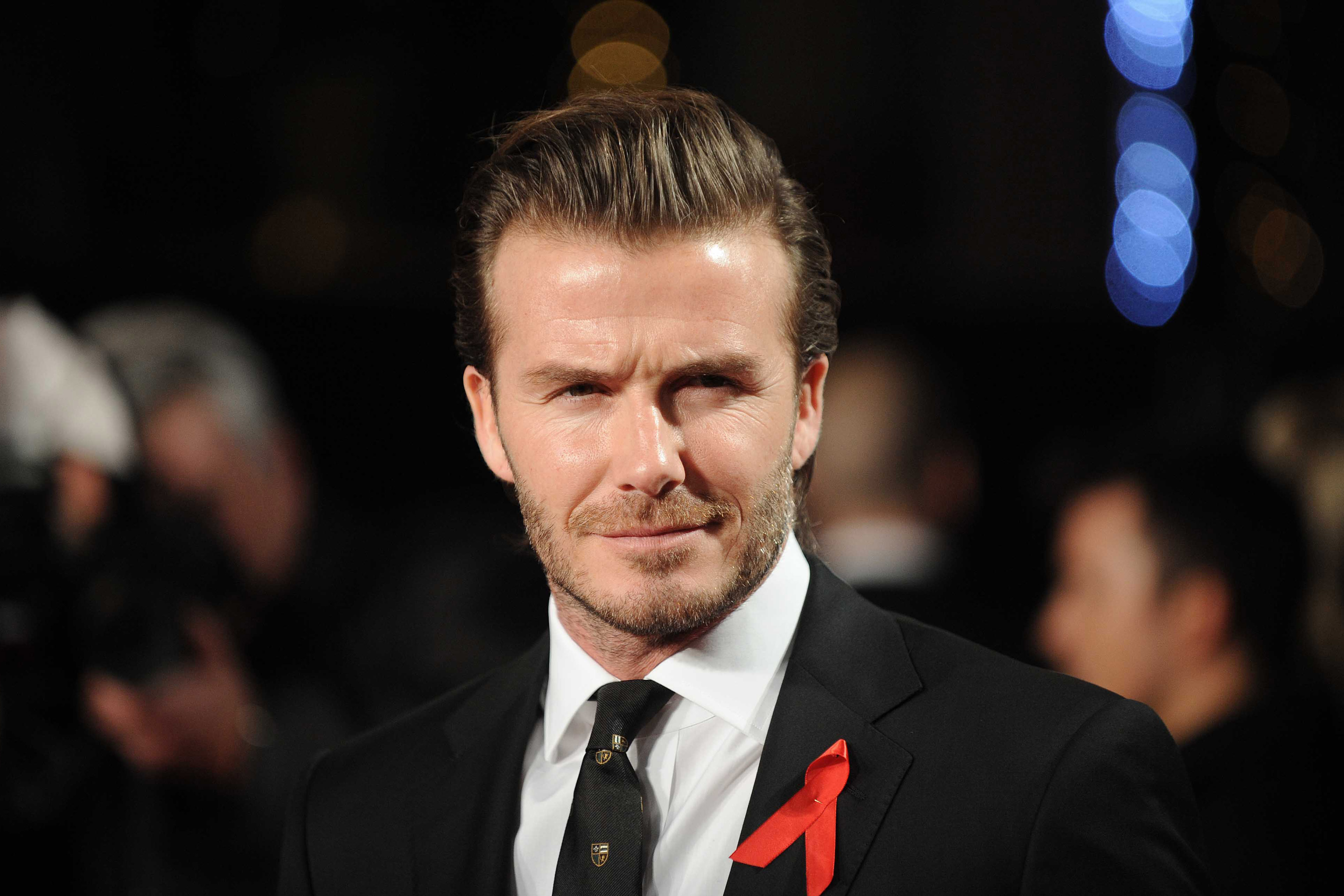 David Beckham Photos HD Picture gallery free download David beckham pictures download