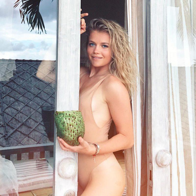 Маша ивакова фото порно