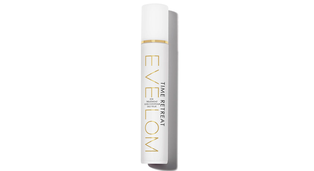 Eve Lom Time Retreat Eye Treatment, около 3010 рублей