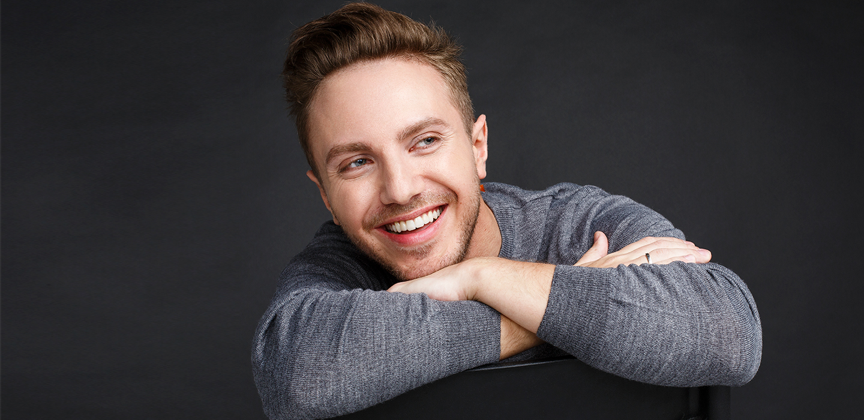 Звезды Интернета: блогер и автор канала «Хоменки» Александр Хоменко