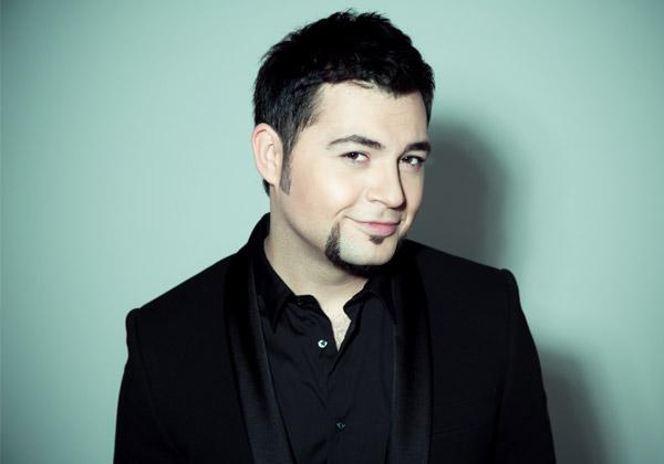 aleksey-chumakov