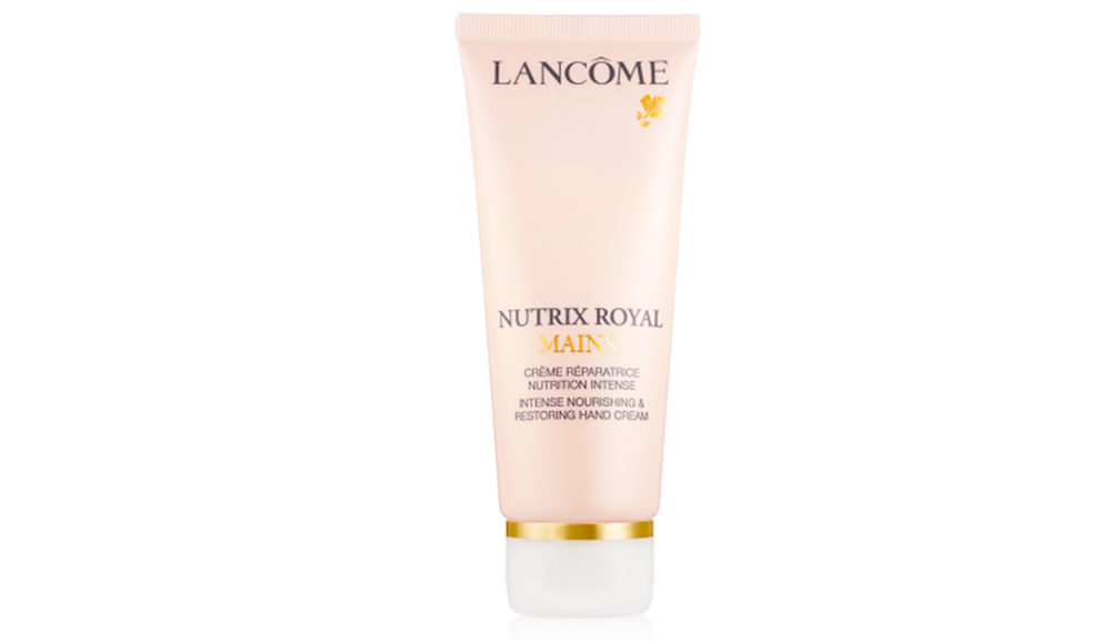 Lancome Nutrix Royal Mains, 2025 руб.