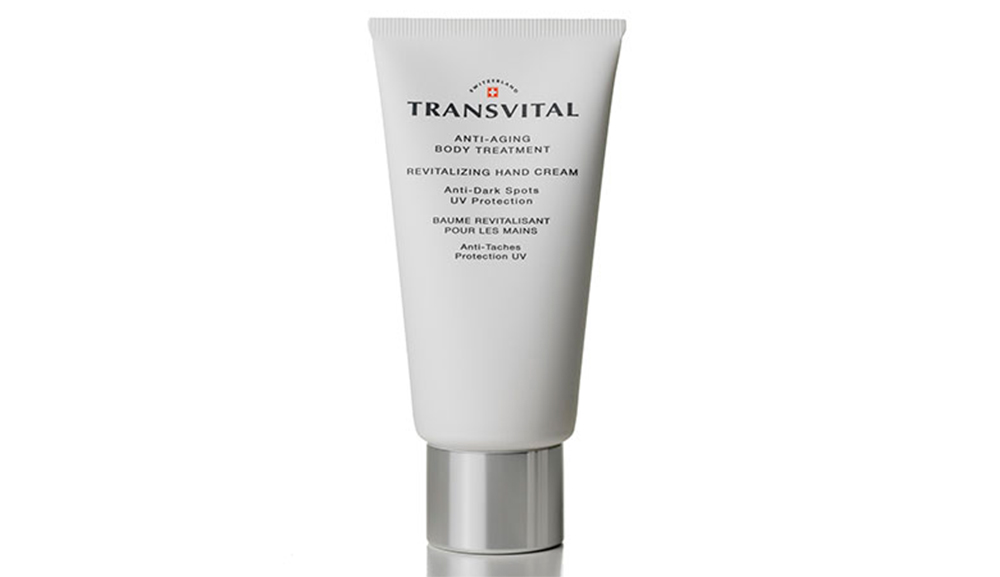 Transmittal Revitalizing Hand Cream, 2710 руб.