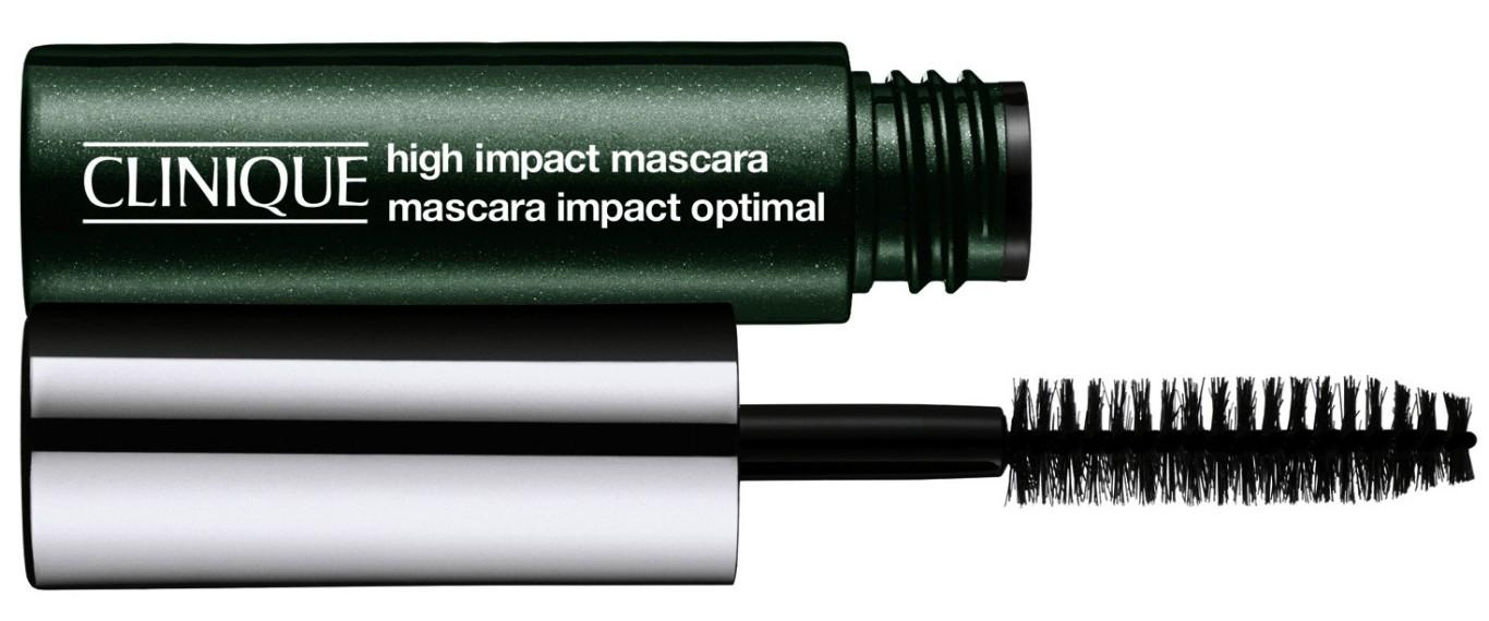 миниатюра туши High Impact Mascara