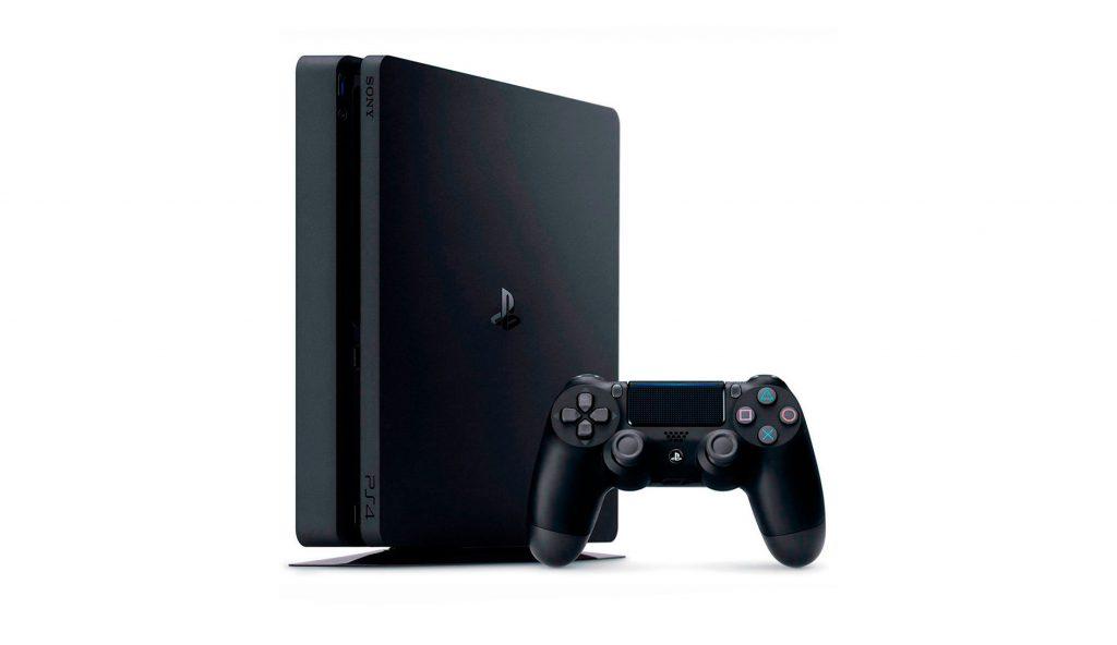 Sony PlayStation, 20690 руб., магазины М-Видео