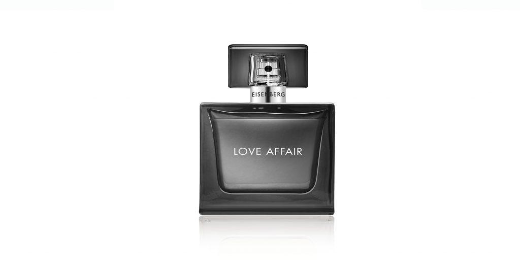Духи Love Affair, Eisenberg, от 14149 руб., Л'Этуаль