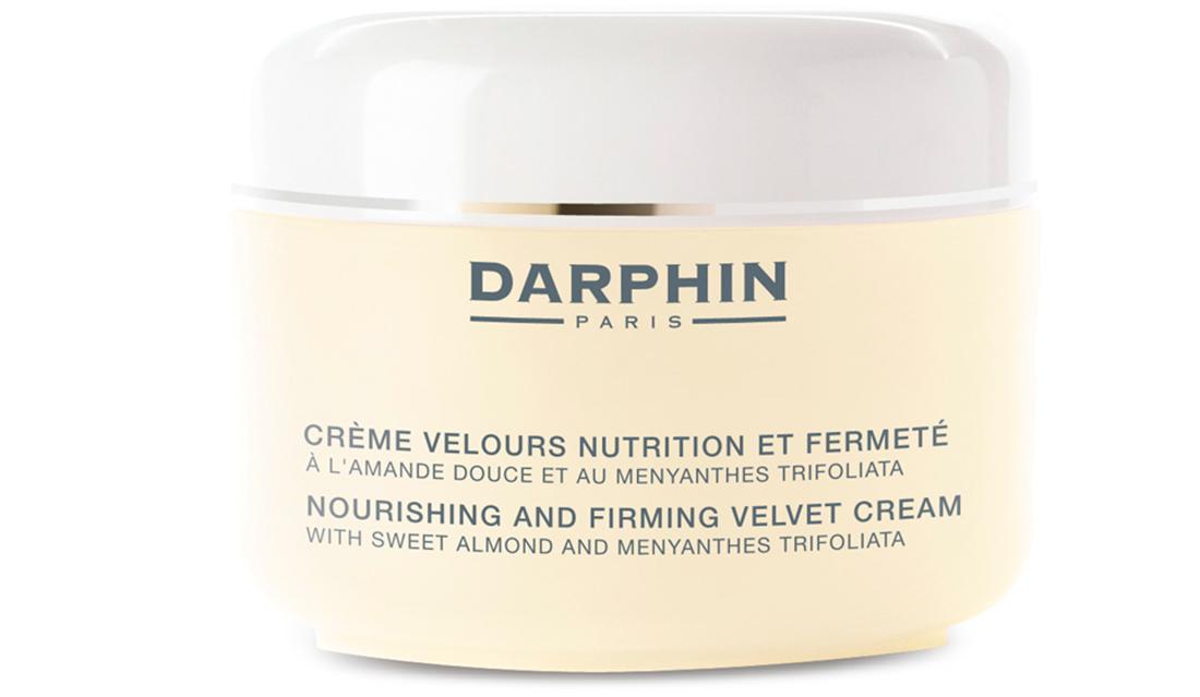 Darphin, Nourishing and Firming Velvet Сream, 2888 руб.