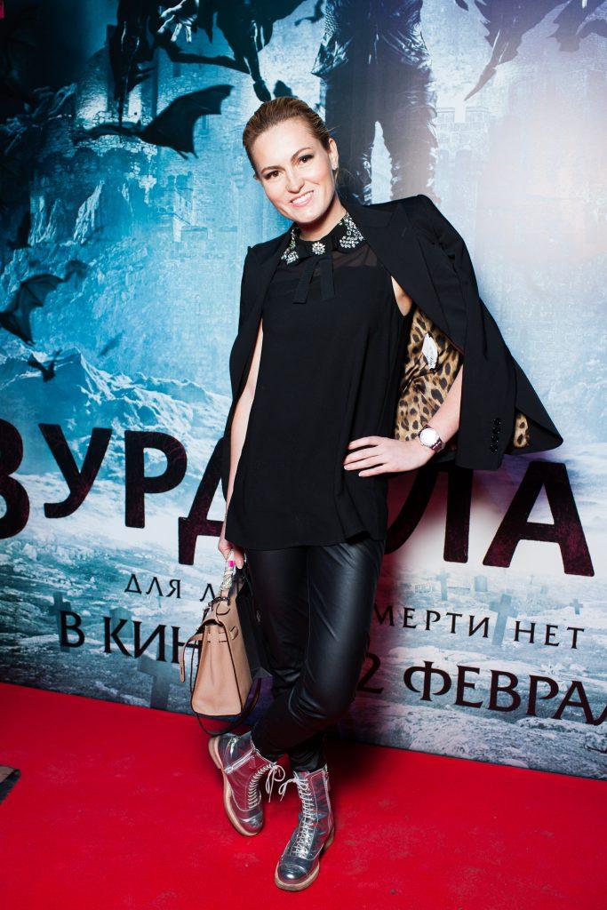 Рената Пиотровски