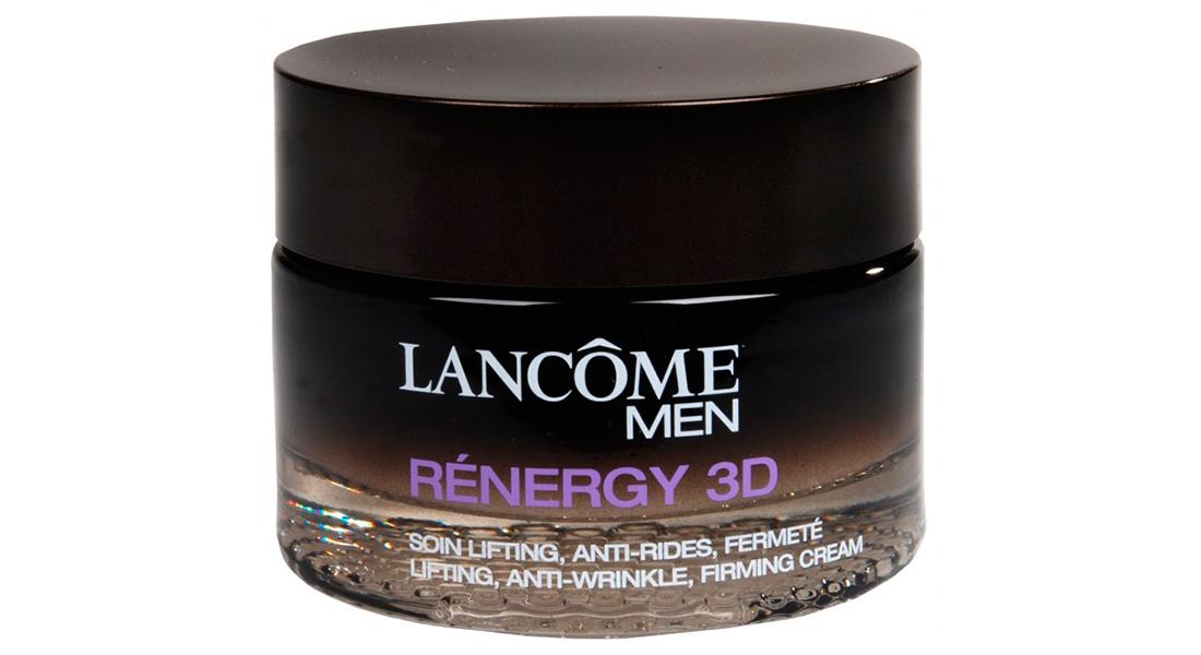 Lancôme Men Renergy 3D, 4664 р.