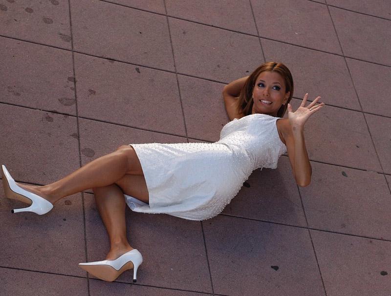Кадр из фильма «Невеста с того света»