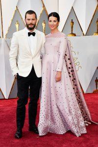 «Оскар»: прямая трансляция!