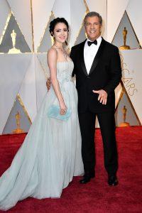 Самые крутые (а еще веселые и безбашенные) пары «Оскара-2017»
