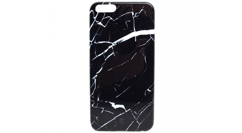 Чехол для IPhone Case Scenario, 3400 р. (kuznetskymost20.ru)
