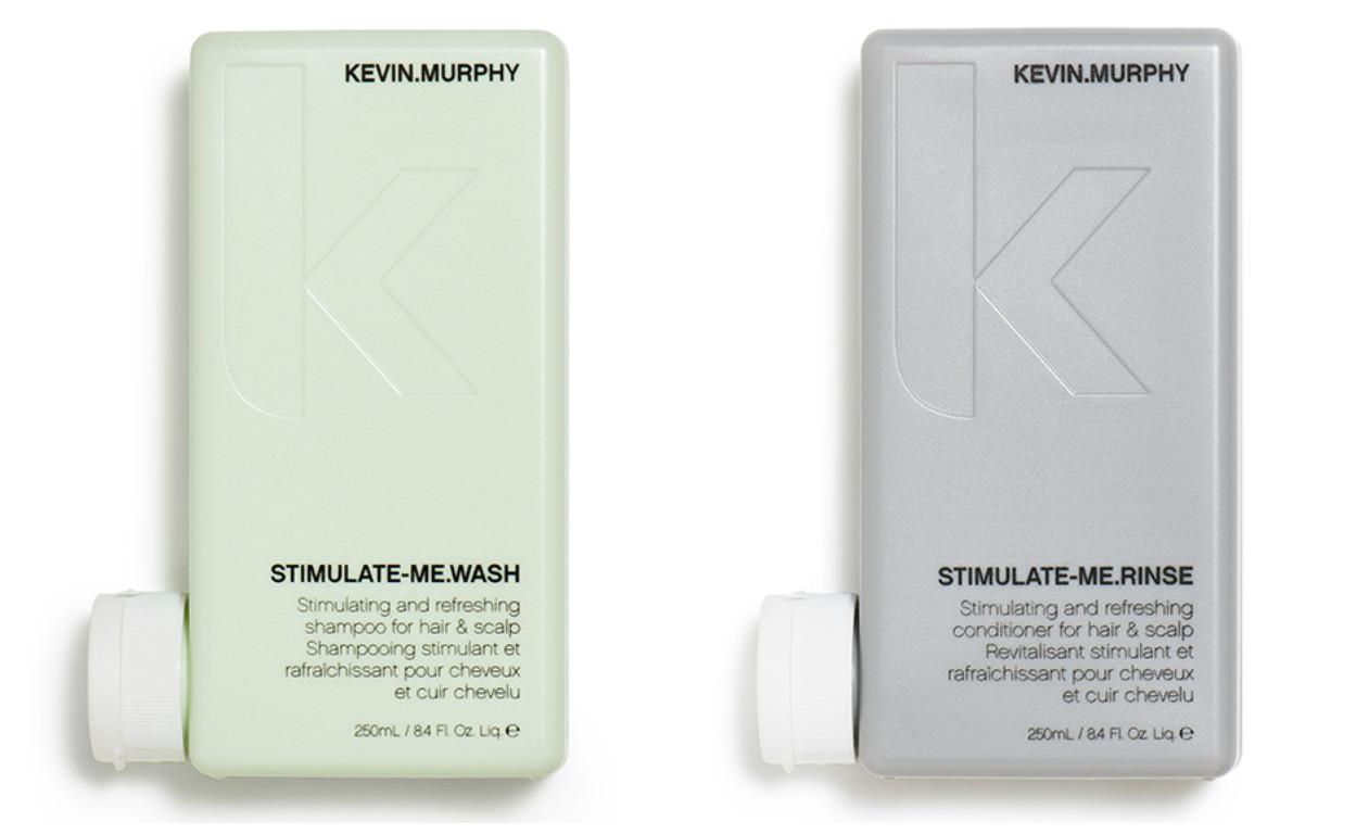 Kevin Murphy линия Stimulate