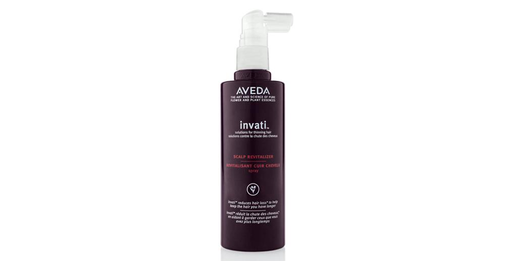 Сыворотка против выпадения волос, Aveda, цена по запросу