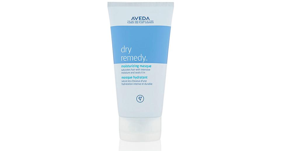 Aveda dry remedy, цена по запросу