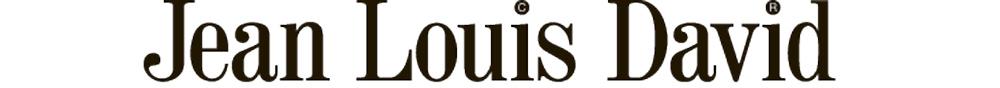 logos-jld-ok_gris Kerastase