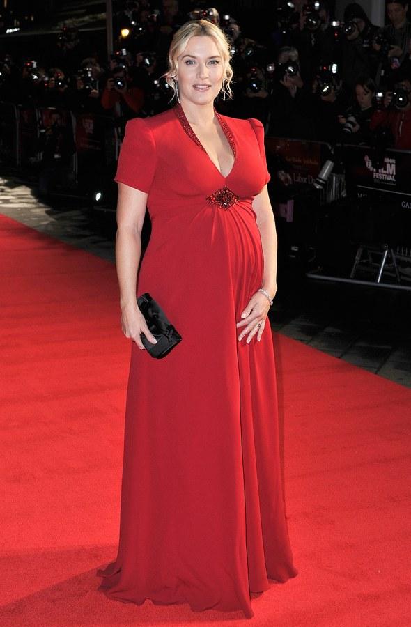 Кейт Уинслет (41)