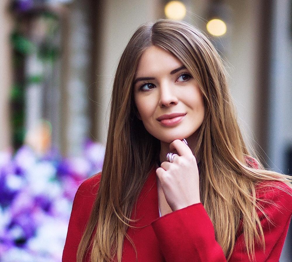 Татти Васильева