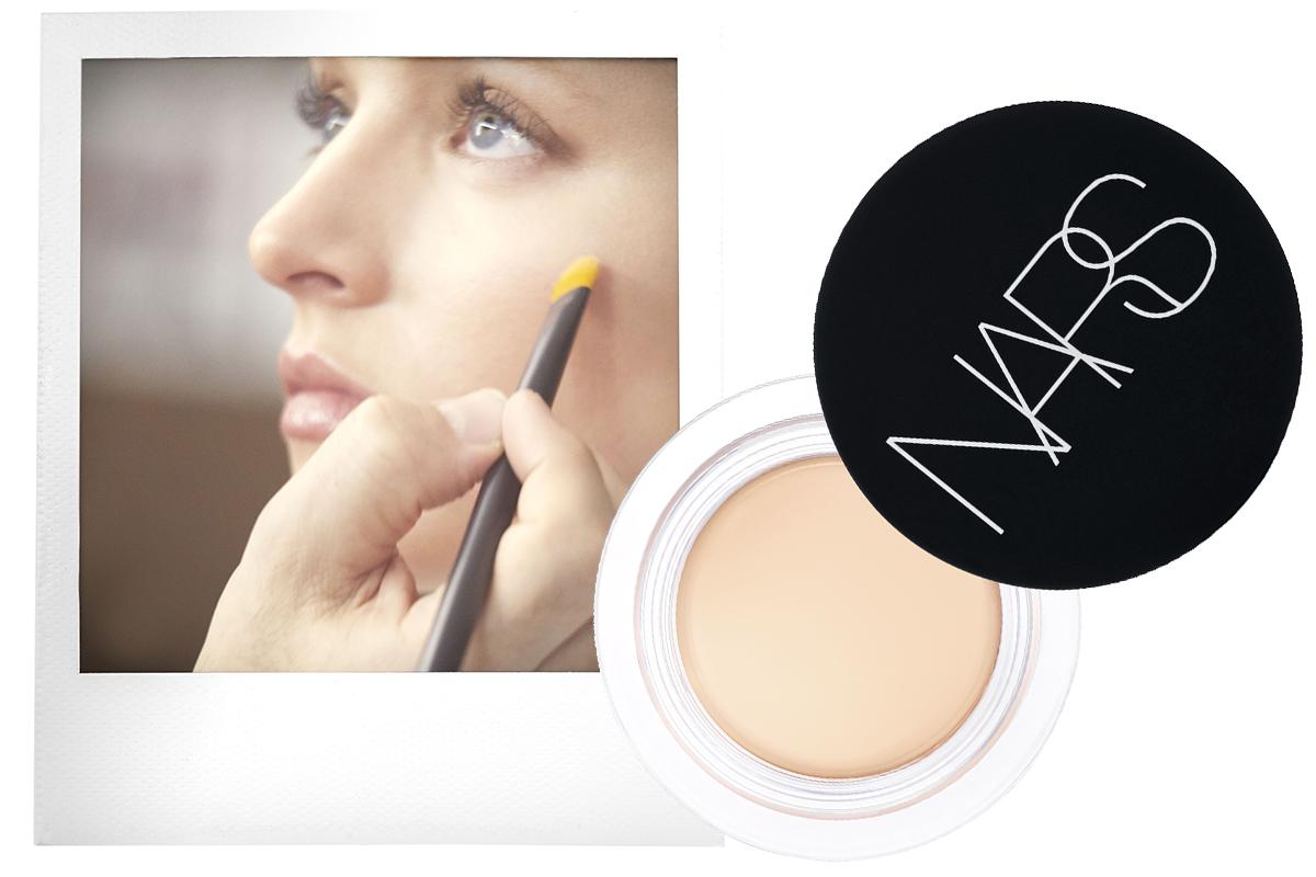 Консилер Nars Soft Matte Complete Concealer