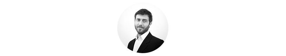 создатель бренда природной питьевой воды «Серябь» и основатель компании «Новые минеральные технологии» Андрей Петров