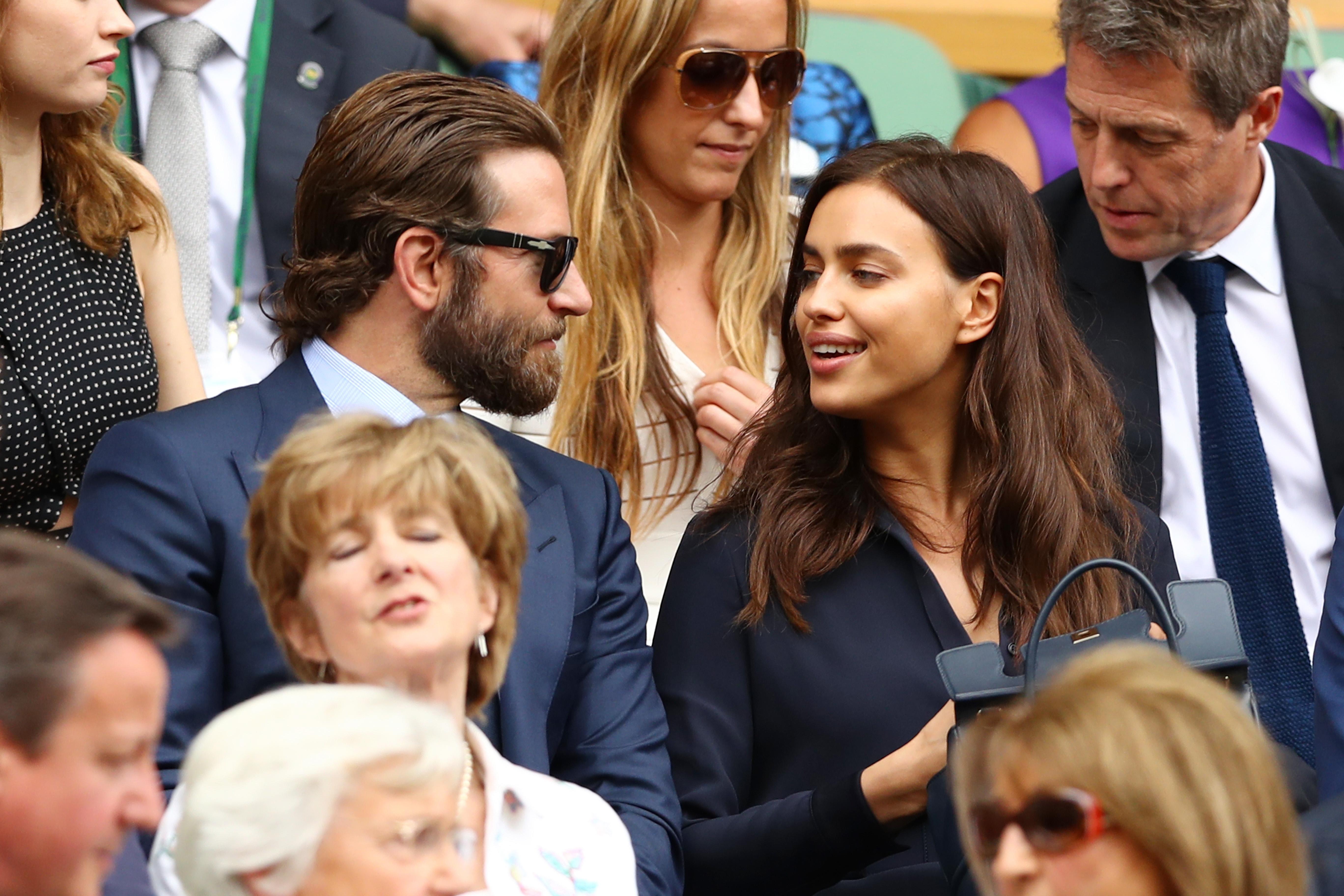 Day Thirteen: The Championships - Wimbledon 2016