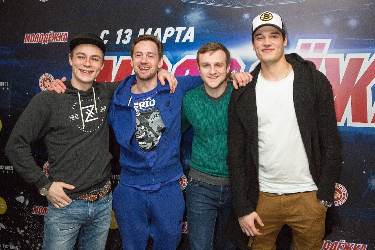 ilya_korobko_aleksandr_sokolovskyi_igor_ogurtsov_ivan_zvakin_