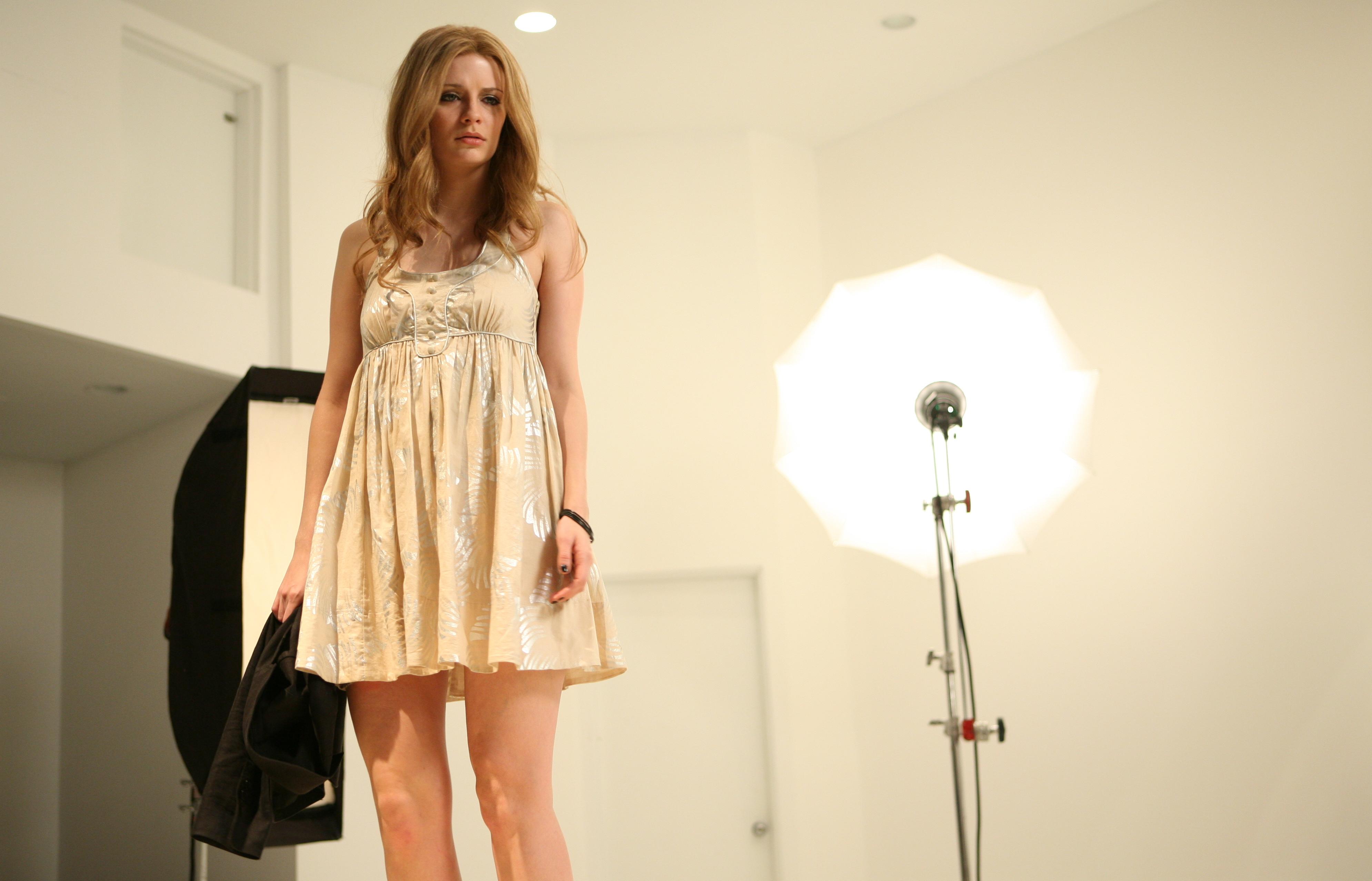 Life4news - модный женский сайт, модные советы стиля, женские статьи, советы для женщин, новости
