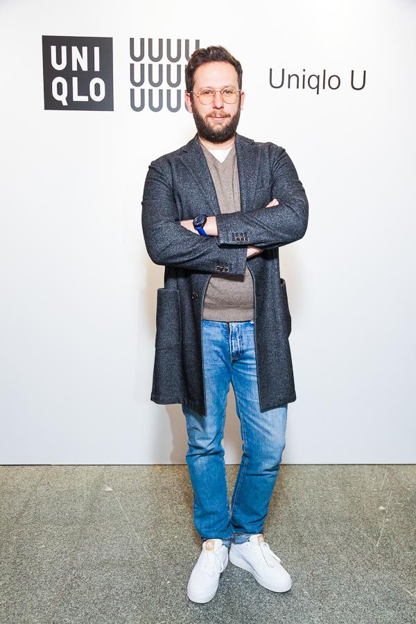 Георгий Костава