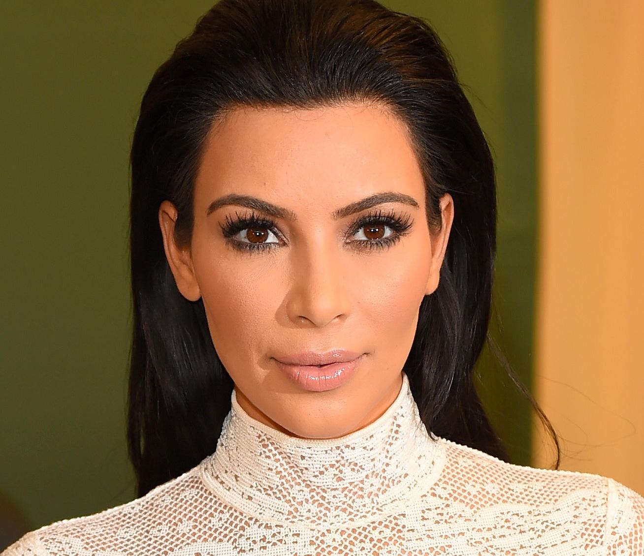 kim kardashian net worth - HD1308×1130