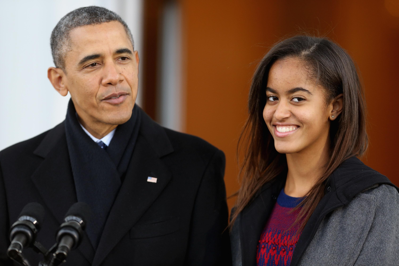 Картинки по запросу совет Барака Обамы