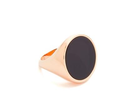 Bronzallure, $130 (shopbop.com)