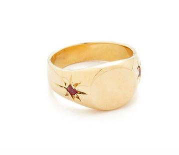 Scosha, $98 (shopbop.com)