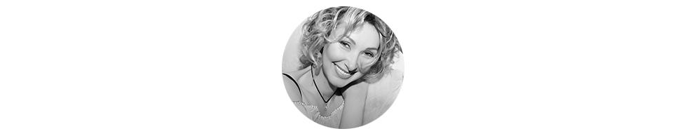 Елена Кузнитская, визажист, тренинг-менеджер брендов Evidens de Beaute, tre'StiQue, Perricone MD и Chado