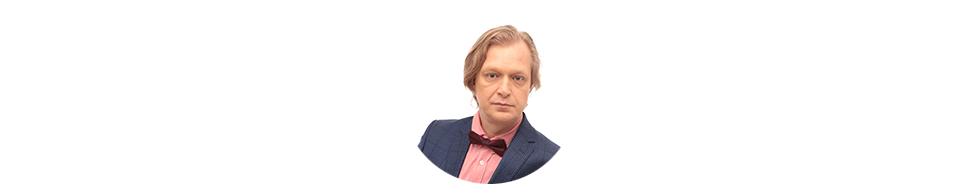 Игорь Белый, доктор медицинских наук, профессор, ведущий специалист клиники эстетической хирургии «Оттимо»