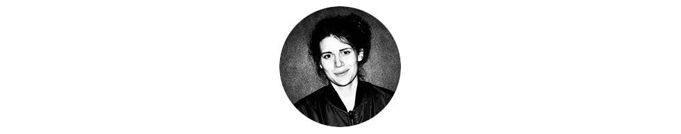Ксения Дукалис