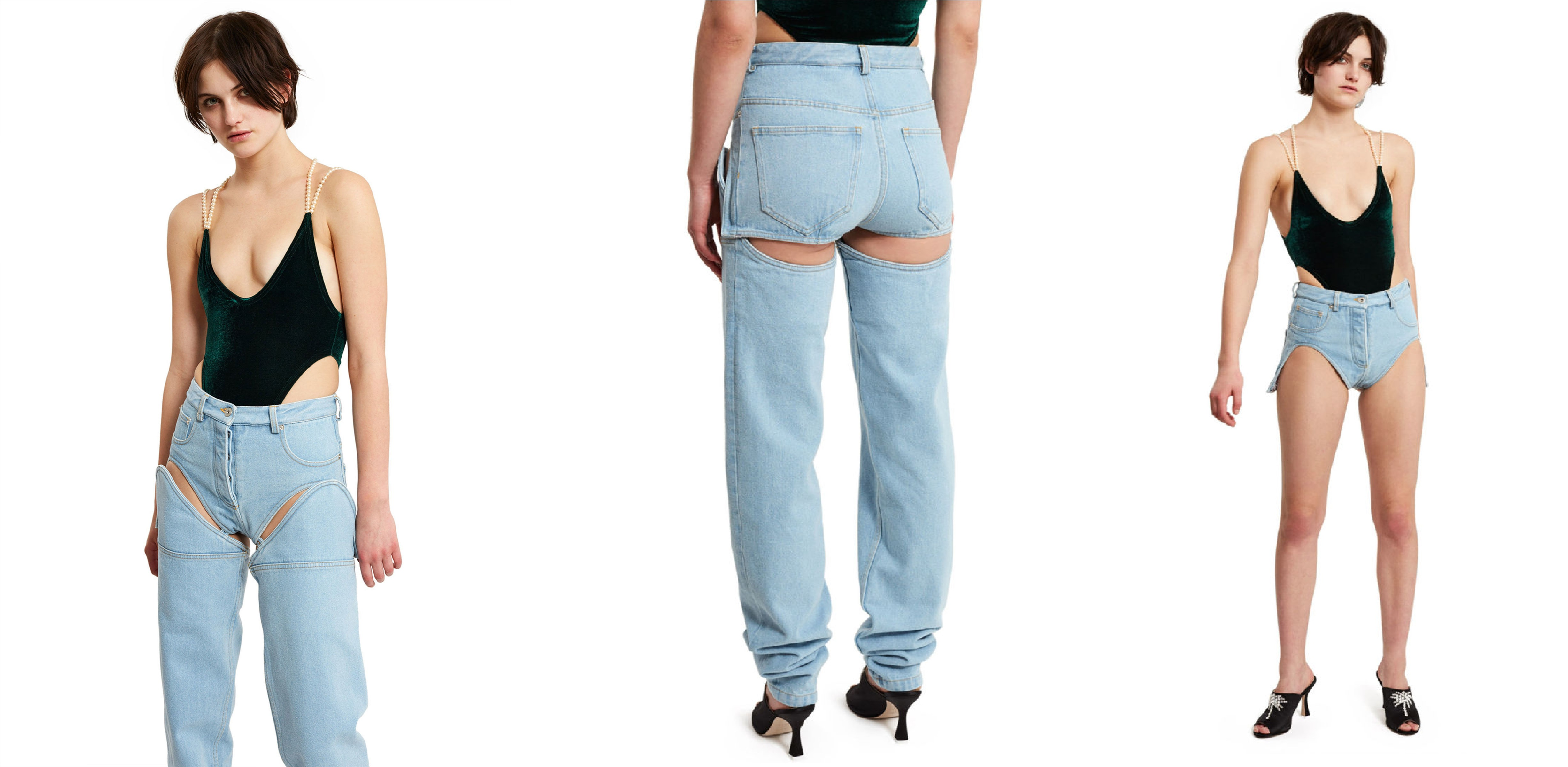 gallery-1495102698-opening-ceremony-detachable-jeans
