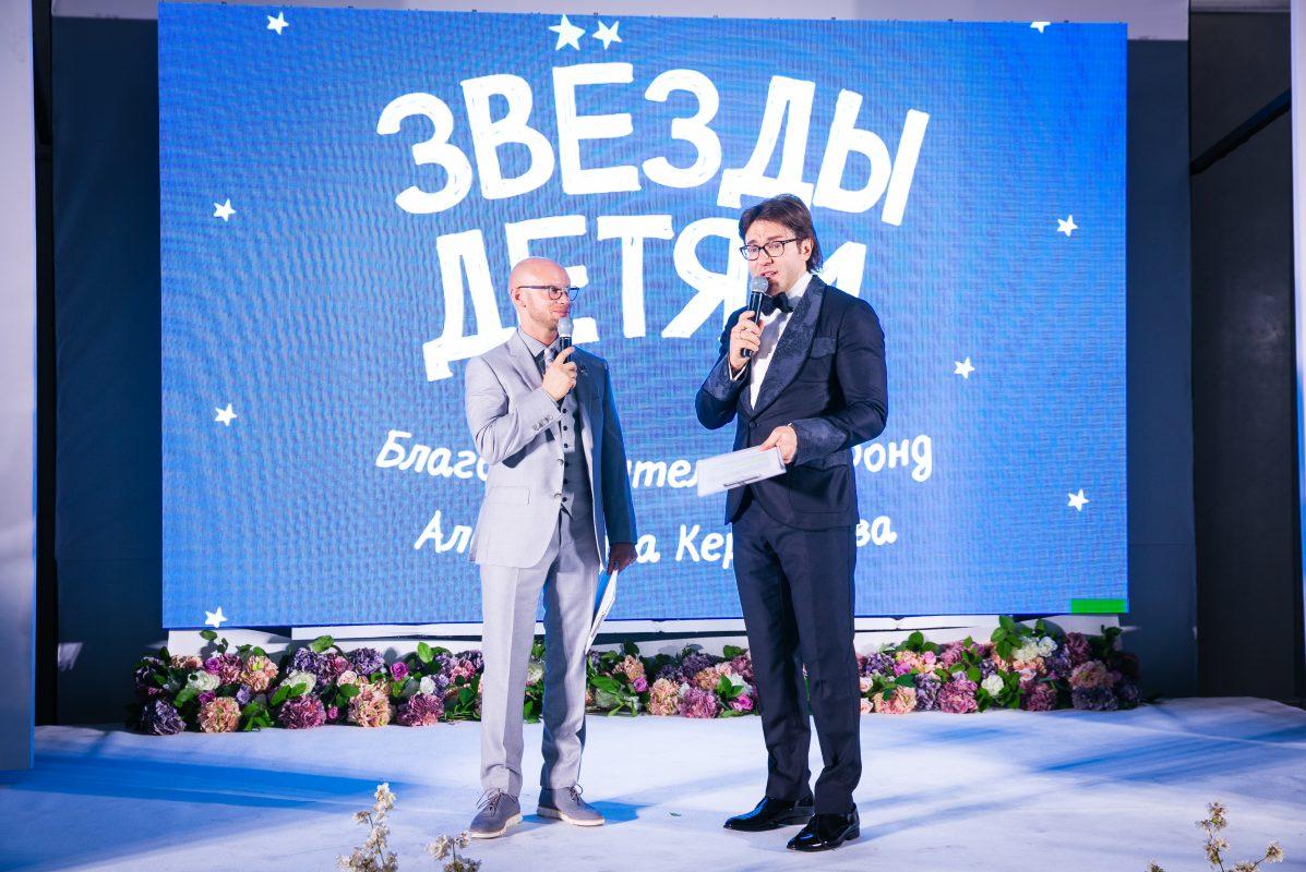 Андрей Малахов пришел к Шурыгиной в психбольницу с