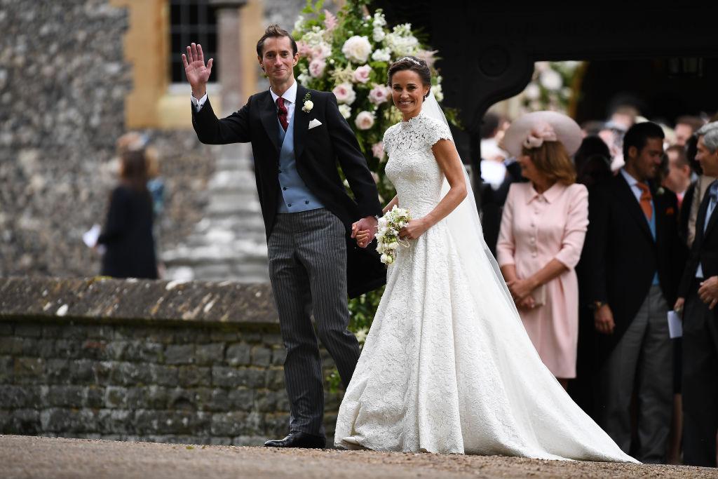 взгляде композицию фотографии свадеб людей из высшего общества мне