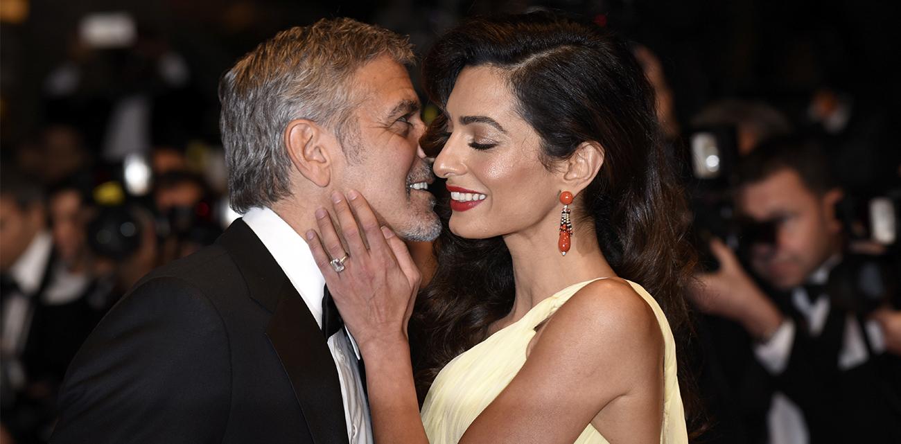 Клуни