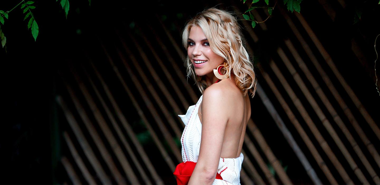 Липа Тетерич: Мой муж не хотел жениться на артистке