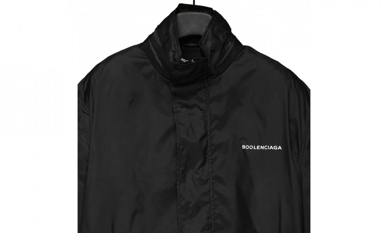 boolenciaga-02-1440x864