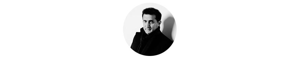 Гайк Бабаян, пластический хирург, главный хирург клиники «Шарм»