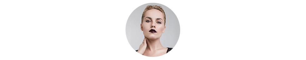 Ирина Жохова, творческий партнер Redken