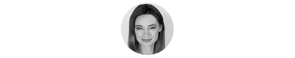 Анна Аселиверстова, врач-дерматокосметолог, заместитель главного врача клиники Gen87