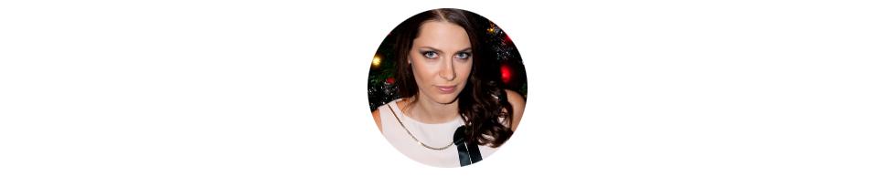 Светлана Клубков, старший менеджер, эксперт @aroma_dome